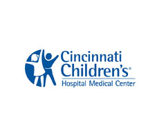 Cincinnati ChildrenТs Hospital Medical Center