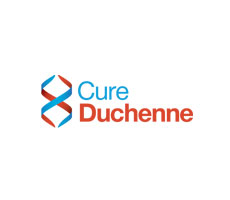 Cure Duchenne